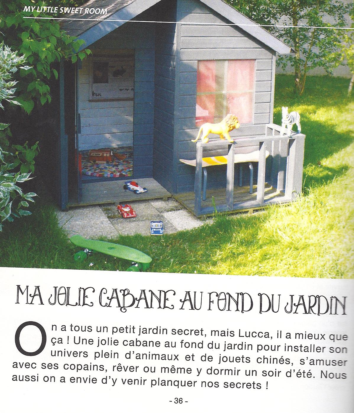 cabane-lecons-de-choses-little