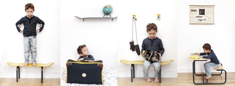 banc-skate-etagere-enfant-